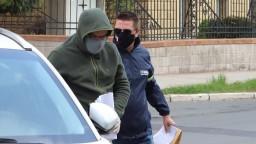Kvietika z kauzy Dobytkár hneď po prepustení opäť zatkli