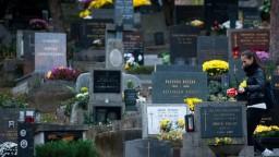 Obavy sa naplnili. V januári na Slovensku umrelo rekordne veľa ľudí