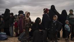 Státisíce obetí a milióny utečencov. Vojna v Sýrii trvá už desať rokov