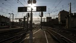 Železnice v Taliansku zavedú covid-free dopravu. Chcú oživiť cestovanie