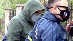 Návrh na väzbu Kvietika doručili na Špecializovaný trestný súd