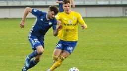 Dôležitý zápas sa odohral v Zemplíne, Michalovce nastúpili proti Nitre