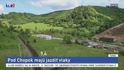 Zlá dopravná situácia môže znamenať uzavretie Bystrianskej doliny