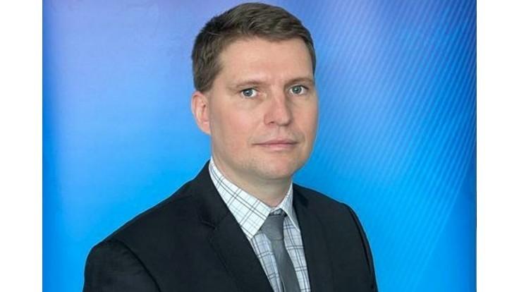 Televízia TA3 vymenovala obchodného riaditeľa
