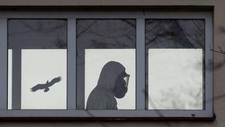Česko nepoľaví v prísnych opatreniach ani počas Veľkej noci