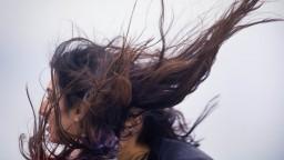 Pripravte sa na silný vietor. Meteorológovia vydali výstrahu