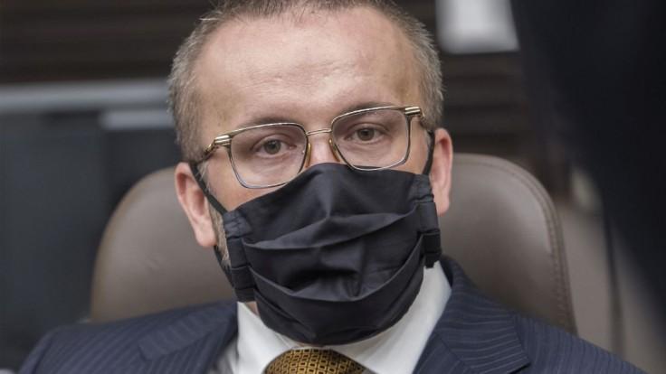 Obvinenie šéfa SIS: Čo sa deje v zákulisí tajnej služby?