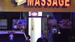 Po streľbe hlásia mŕtvych, podozrivý je len 21-ročný mladík