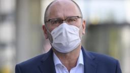 Richard Sulík vo vláde končí, ministri SaS podajú demisiu