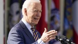 Biden pohrozil Putinovi, má niesť následky za zásahy do volieb