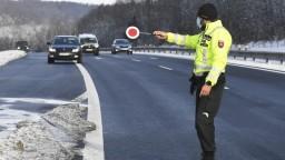 Analytik Bošňák odkazuje Žiline: Na Veľkú noc buďte doma