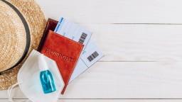 O krok bližšie ku covid pasom. Európska únia sa snaží zachrániť letnú dovolenkovú sezónu