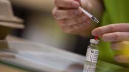 Výskumníci tvrdia, že AstraZeneca spúšťa silnú imunitnú reakciu
