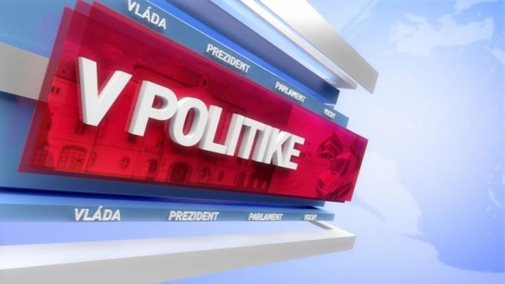 Súboj Cigánikovej, Blahu a Krúpu: Ako vidia koaličnú krízu?