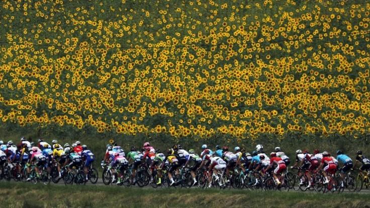 Má po kariére. Lekár elitného cyklistického tímu dostal doživotný zákaz