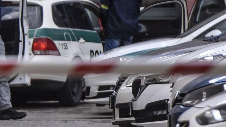 Primátorovi Sečoviec hrozí väzba, ide o policajnú akciu Feudál