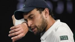Karačev vyhral svoj prvý ATP turnaj, v Dubaji porazil Harrisa