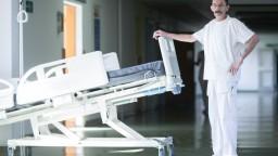 Koronakríza sa dotkla aj transplantácií, darcovia sú často infikovaní