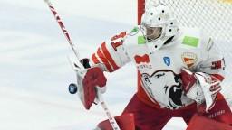 V súboji s Liptovským Mikulášom sa tešil Miškovec, vyhral o dva góly
