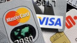 Polícia varuje: Pribúda zneužití platobnej karty novým spôsobom