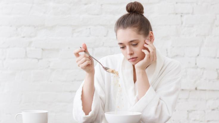 Vek a chudnutie. Ako schudnúť po 30-tke, 40-tke a 50-tke?
