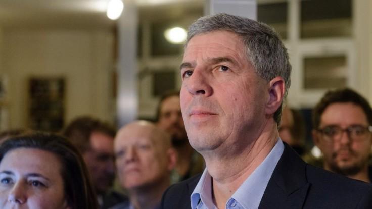 Koaličná kríza: Existuje riešenie, ako zastaviť chaos?