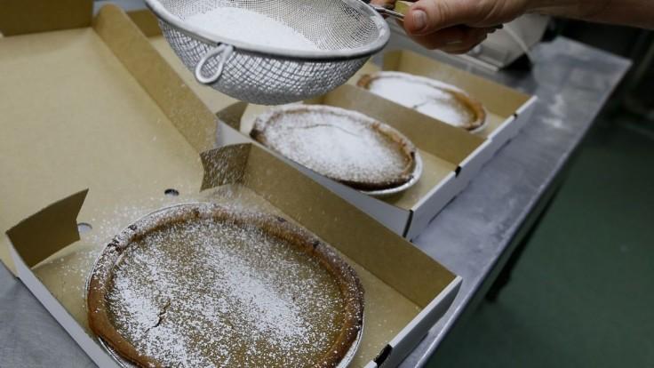 Ako sa zbaviť závislosti na cukre