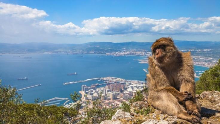 TOP 8 destinácií v Európe, ktoré privítajú zaočkovaných turistov