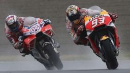 Sezóna prestížnej súťaže štartuje tento víkend, začína MotoGP