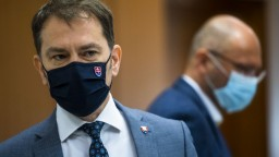 Veľké zmierenie: Ako bude fungovať Igor Matovič v pozícii ministra?