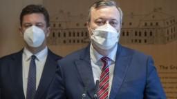 Milan Krajniak sa rozhodol, v novej vláde už nebude