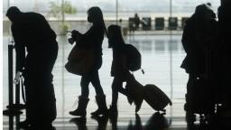 Covid pas je opäť bližšie k realite. Kedy by ho mali schváliť?