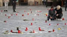 Marec bol v Česku dosiaľ najhorším mesiacom v počte obetí pandémie