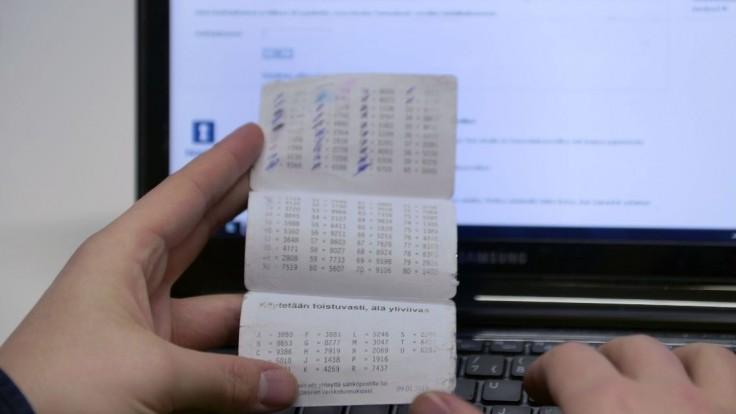 Kontrola zostatkov na účtoch: Kam až dosiahne zvedavosť štátu?