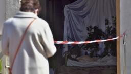 Kresťania slávia Bielu sobotu, omše sa však nekonajú