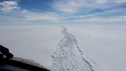 V Antarktíde uviazli polárnici z Bulharska, je za tým koronavírus