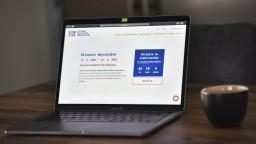 Pozor na falošných sčítacích asistentov, upozorňuje ľudí polícia