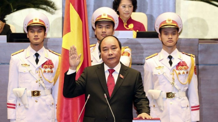 Novým prezidentom Vietnamu sa stane doterajší premiér
