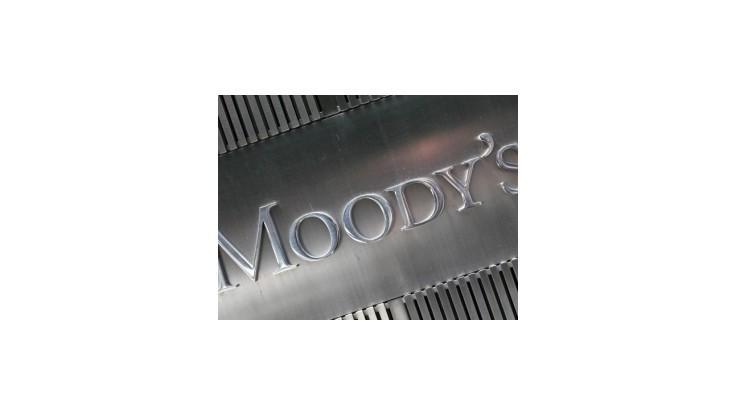Moody's znížila ratingy štyrom španielskym bankám
