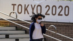 Severnú Kóreu na olympiáde neuvidíme, bojí sa koronavírusu