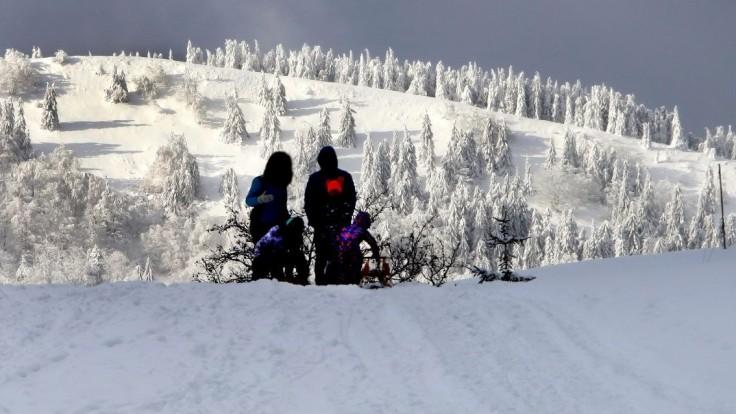 Ministerstvo zastavilo jeden z procesov pri stavbe lyžiarskej haly na Donovaloch