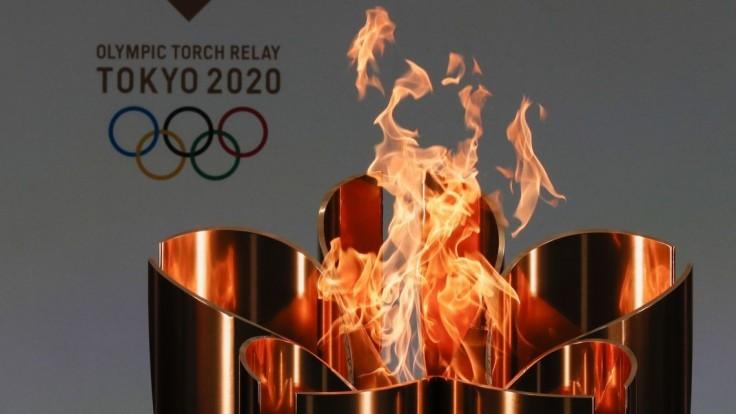 Tokio bojuje s nákazou, chcú zrušiť beh s olympijskou štafetou