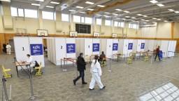 V Košiciach chceli zaočkovať 1500 ľudí, prihlásilo sa len 170