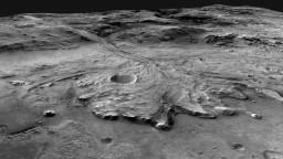 Vrtuľník NASA prežil na Marse prvú noc. Čaká ho skúšobný let