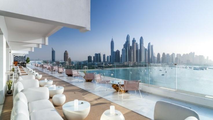 10 vecí, čo potrebujete vedieť o Dubaji, predtým ako sa tam vyberiete