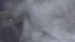 Na iránskej nákladnej lodi došlo k výbuchu, ide o odvetu Izraela