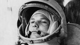 Od Gagarinovho letu uplynie 60 rokov. Historický moment si pripomenieme vo vysielaní TA3