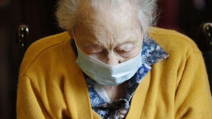 V domove, kde mali týrať seniorov, začali s inšpekciou