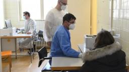 Bez obmedzení. Košická nemocnica uzavrela zmluvu s poisťovňou