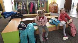 So školami sa otvoria aj kluby pre deti. Ako môžu fungovať?